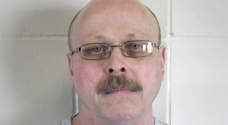 Nebraska Just Became the First State to Execute an Inmate With a Powerful Opioid