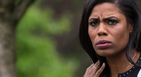 """Revenge,"" the Telenovela, Still Drawing Big Audiences"