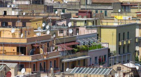My Real Problem With Urbanization
