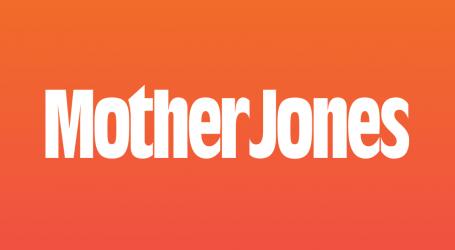 Craigslist Founder Craig Newmark Makes $1 Million Gift to Mother Jones
