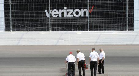 Verizon Leaves Lobbying Group ALEC Over Ties to Anti-Muslim Activist