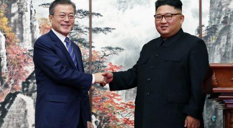 North and South Korea Make Modest Progress in Latest Talks