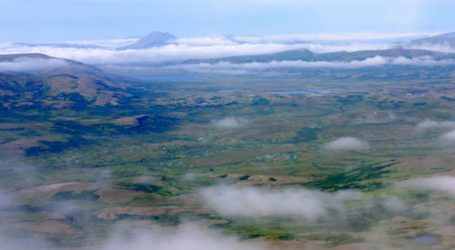 An Alaska Ballot Initiative Pits Protecting Habitats Against the Fossil Fuel Industry