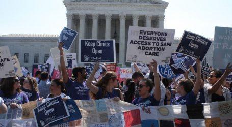 Kentucky's Last Abortion Clinic Will Remain Open
