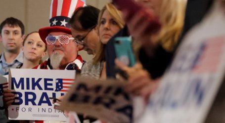 Republicans Tighten Their Grip on Farm Country