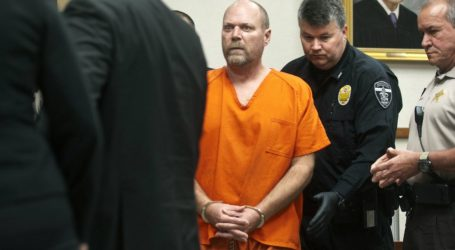 Federal Hate Crime Charges Brought in Kentucky Kroger Shooting