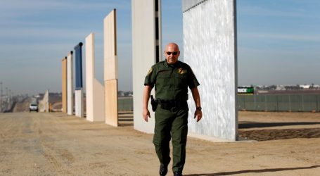 Why Won't Republicans Cut an Immigration Deal?