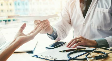 Are You at Risk of Losing Your Medicaid Due to Work Requirements?