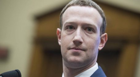 Facebook Just Got Hit With a Massive Lawsuit. It Could Cost the Company Billions.