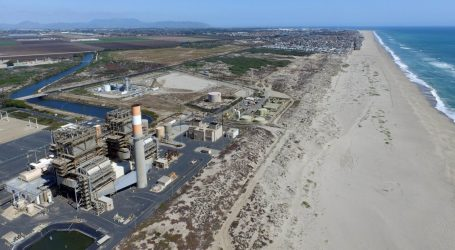 It Was a Bad Year for Carbon Emissions—Even in California