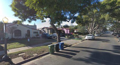 "An Urban Plan Nearly Everyone Can Love: ""Yes In Your Backyard"""