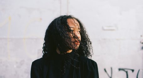 Nakaya's Newest Tracks Are an Eerie Take on Nostalgia and Loss