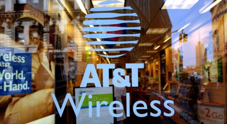 Justice Department Loses Antitrust Appeal to AT&T-Time Warner Deal