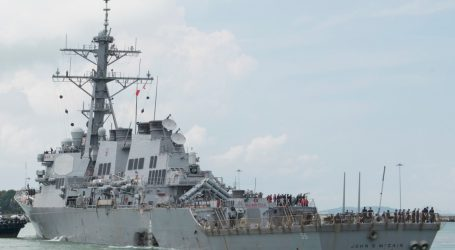 Navy Promised Changes After Deadly Accidents, but Many Within Remain Skeptical