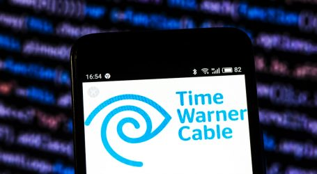 The Government's Failure to Block the Time Warner-AT&T Merger Could Lead to Even Bigger Monopolies