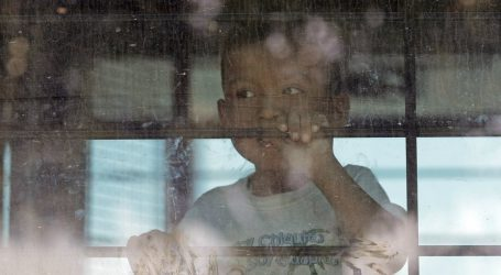 The Trump Administration May Have to Locate and Reunite More Separated Families