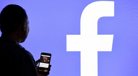 Facebook Settles Civil Rights Lawsuits Over Ad Discrimination