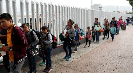 """For Some Asylum Seekers, Trump's """"Messed Up"""" Policies Have Made Settling in Mexico Their Only Option"""