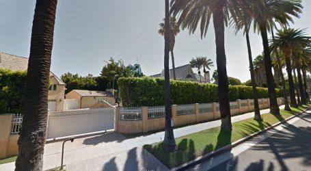 Trump Jr. Sells Beverly Hills Home at a Rich Premium