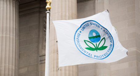 HuffPost Just Published a Bombshell Story About the EPA