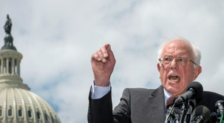 Sanders and Warren Have Very Different Plans to Fix Student Debt