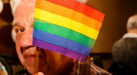 """""""You Didn't Think. You Just Fought:"""" a Stonewall Veteran Recalls that Life-Changing Night, 50 Years Ago."""