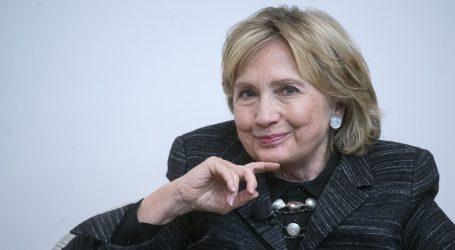 Hillary Clinton Wins Fight for $12 Minimum Wage