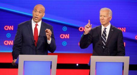 Joe Biden Is Working His Way Toward an Answer on Obama's Deportations