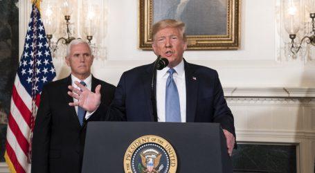 Trump Owes Half a Million Dollars to El Paso, a City He Scorned