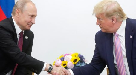 How to Stop Russia From Attacking and Influencing the 2020 Election