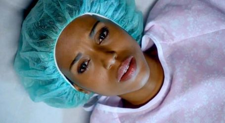 The Best and Worst of Abortion TV Since the 1970s