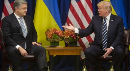 Prosecutor in Trump-Ukraine Scandal Refused to Cooperate With US Congress