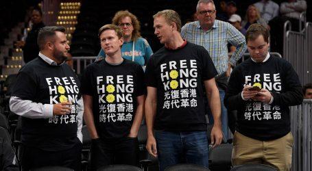 Does Hong Kong Even Need the NBA?