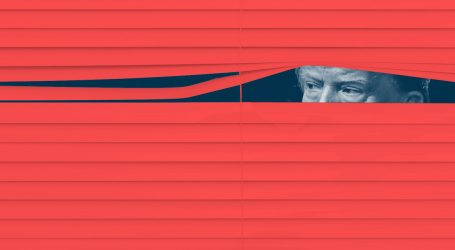 Impeachment Liveblog: Former Trump Aide on Russia and Ukraine Testifies