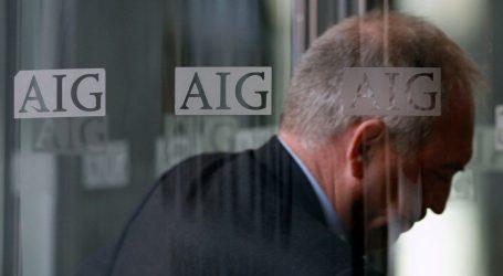 Progressive Challengers Hammer Incumbent Dems Over AIG Birthday Party