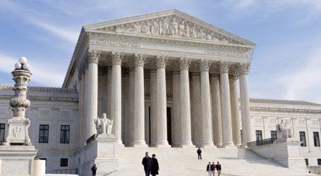 Supreme Court: Kentucky Abortion Seekers Must Listen to Fetal Heartbeat