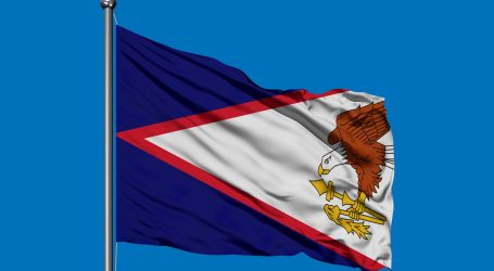 Federal Judge Grants Citizenship to American Samoans