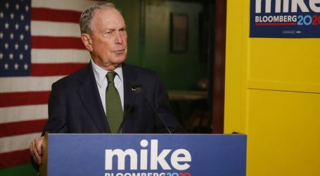 Bloomberg Just Bought CityLab—and Put Half Its Reporters Out of a Job