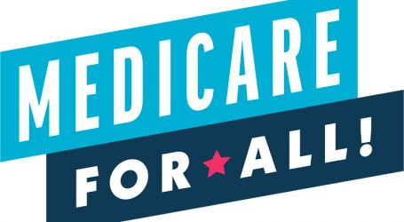 Medicare For All Is Not a Pipe Dream