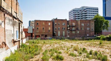"Racist Policies in Urban Neighborhoods Have Created Deadly ""Heat Islands"""
