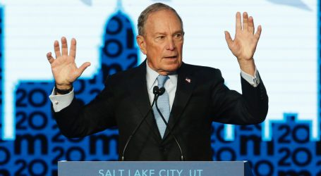 Bloomberg Agrees to Let Three Women Out of Their Nondisclosure Agreements