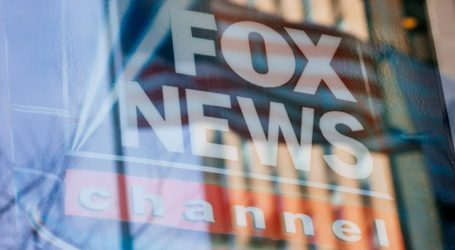 Fox News Is Still the King of the Wurlitzer