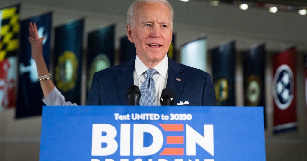 joe-biden's-coronavirus-speech-was-everything-trump's-wasn't