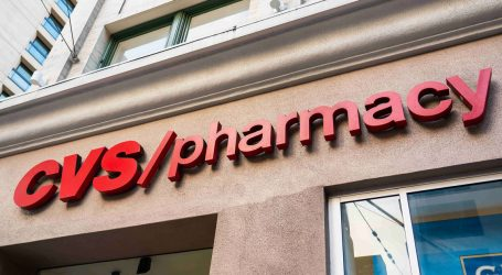CVS's Chief Medical Officer Sent All Employees an Email With Coronavirus Misinformation