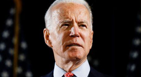 In Another Big Night for Joe Biden, the Former Veep Sweeps Florida, Illinois, and Arizona