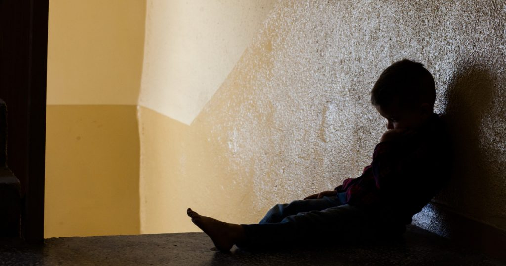 reports-of-child-abuse-and-neglect-have-fallen-in-many-states-that-worries-some-experts.