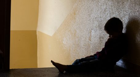 Reports of Child Abuse and Neglect Have Fallen in Many States. That Worries Some Experts.
