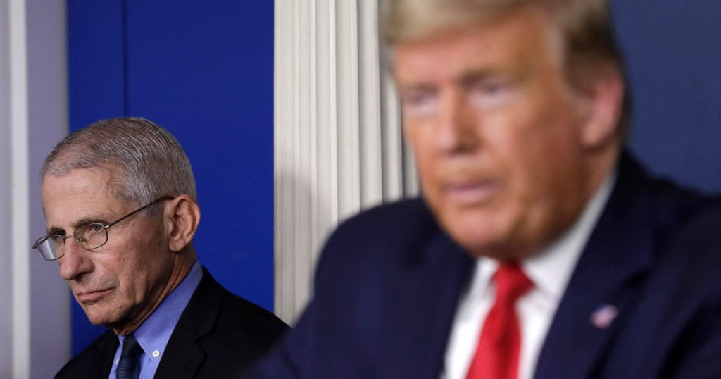 it's-time:-dr.-fauci-needs-to-stand-up-to-trump