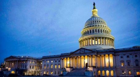 No, Nancy Pelosi Didn't Go Senile Over Her Coronavirus Bill