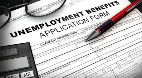 Here's a Quick Primer on the New, Expanded Unemployment Benefits